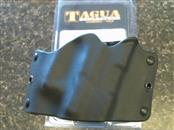 TAGUA GUN LEATHER Holster MULTI-FIT-HOLSTER LH